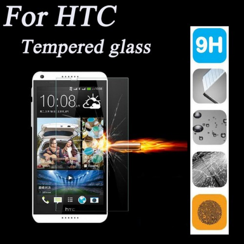 2 5D 9H Screen Protector Tempered Glass For HTC Desire 816 820 826 E8 E9 One.jpg 640x640