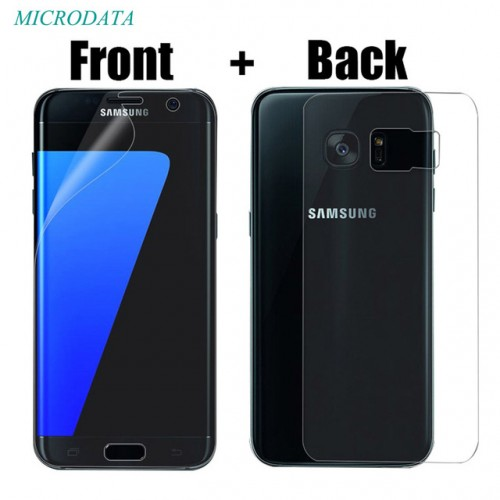 2PC lot Front and Back Full Screen Coverage Protector for Samsung Galaxy s6 s8 S7 Edge.jpg 640x640