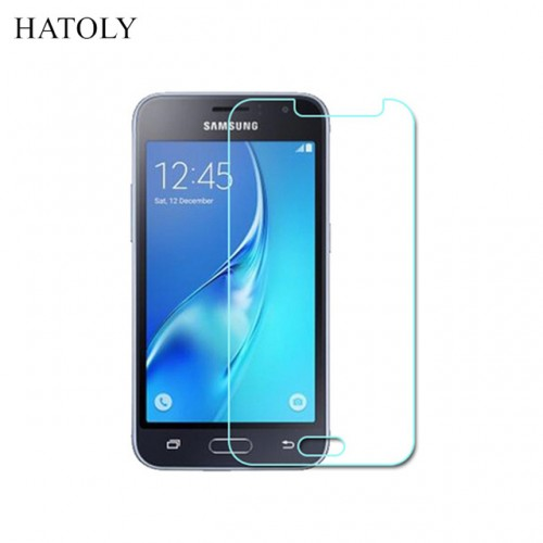 HATOLY For Samsung Galaxy J1 2016 Glass Thin Protective Film Screen Protector for Samsung Galaxy J1.jpg 640x640