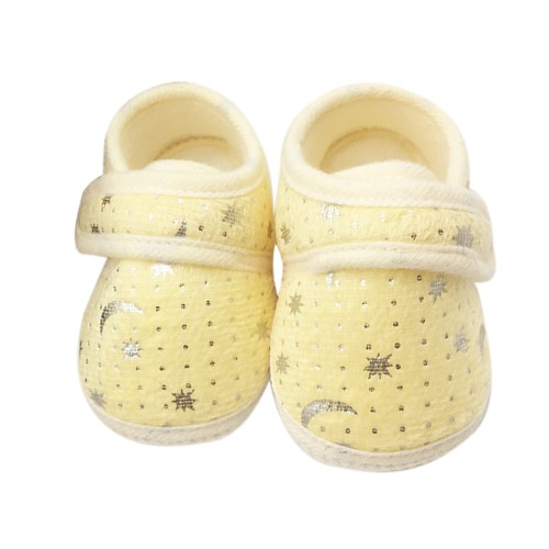 New Born Baby Spring First Walkers Toddler Prewalker Shoes