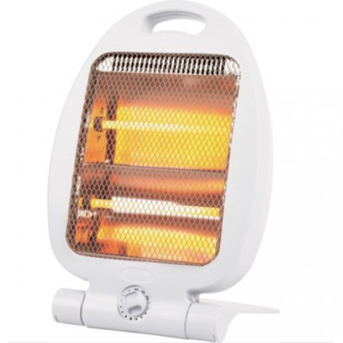 Electric Mini Heater Desktop Household Wall Plug Heater Stove Radiator Handy Warmer Machine