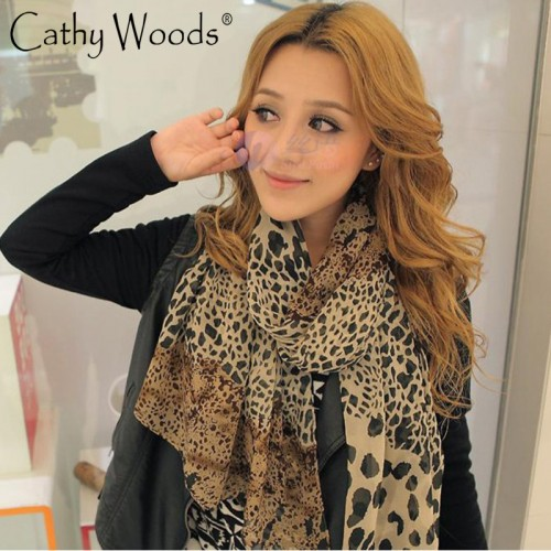 Foulard Scarves For Women Chiffon Hajib Lady Shawl Stole Chiffon