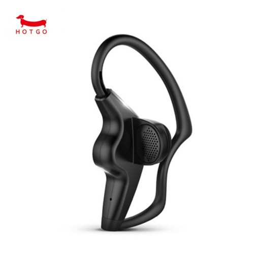 Hanging Ear Wireless Bluetooth V4.1 Headphone Painless To Wear Sport Earbuds