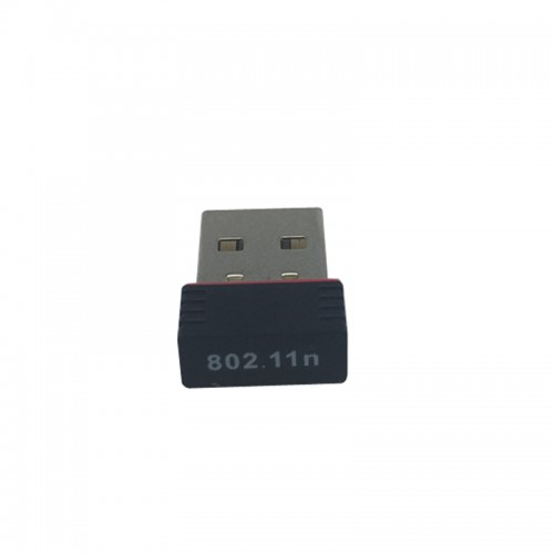 2.4Ghz Wireless Wifi Dongle