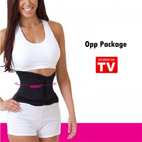 Underwear Waist Corsets Body Slimming shaper