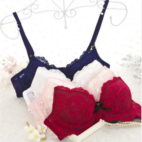 cb07eaebc2bb Quick View. Women Lace Underwear Bra Sets & Briefs