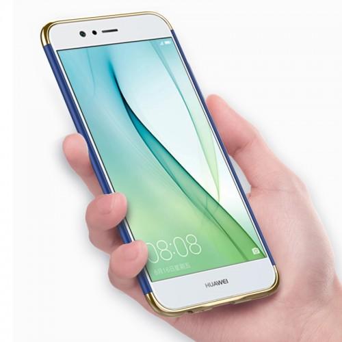 Huawei Nova 2 phone Case For Huawei Nova2 Plus back cover