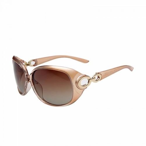 Fashion Polarized Women Sunglasses