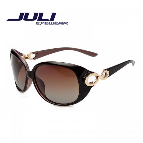 Fashion Polarized Women Sunglasses