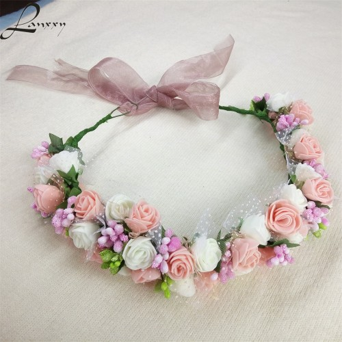 Elegant Luxury Hair Accessory (37)