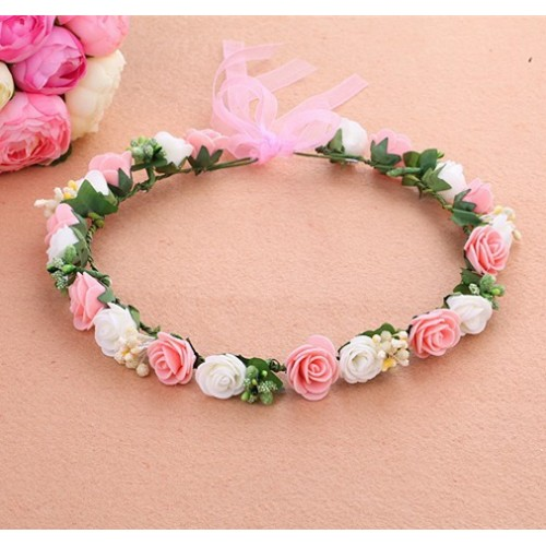Women Latest Hair Accessories Fashion (7)