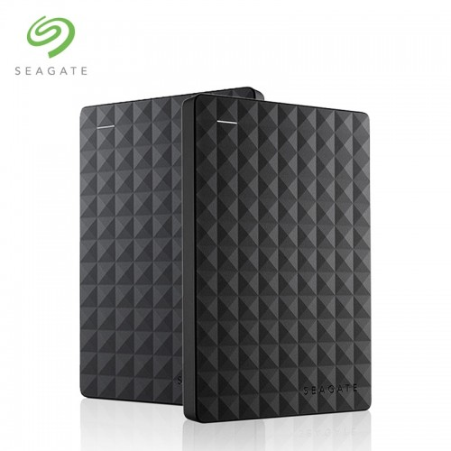 Seagate Hard Drive Disk HDD 5400rmp USB 3.0 2.5 Portable External Disk For Desktop Laptops