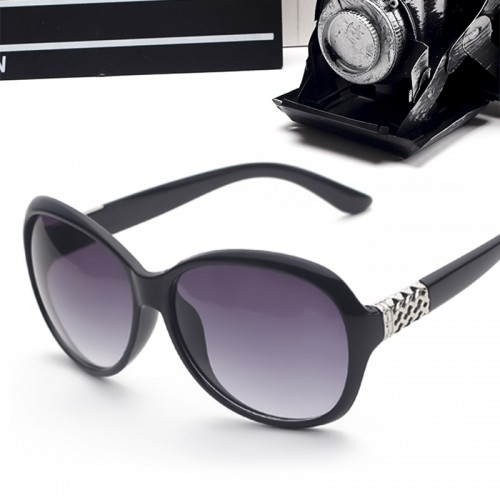 Sunglasses Women Oculos UV400