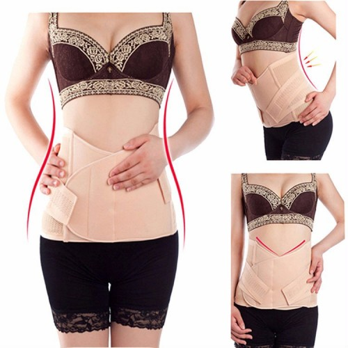 Belly Recovery Maternity Tummy shaper