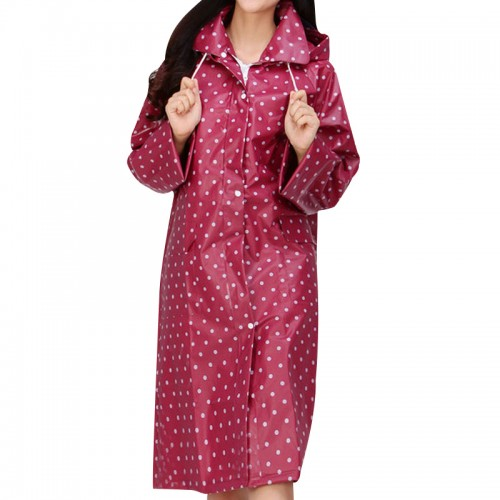 Rainwear Raincoat for Men & Women