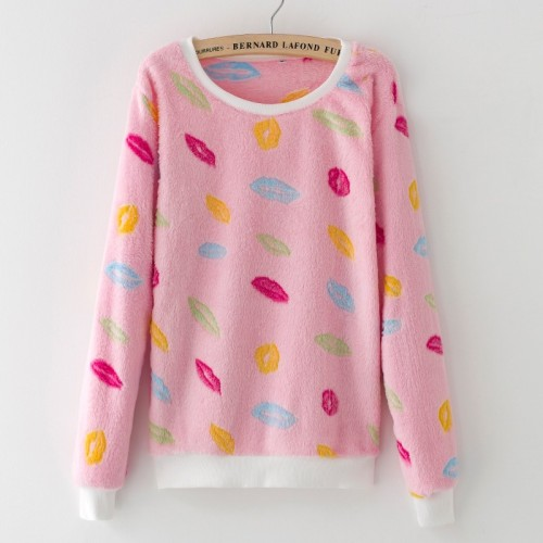 Sweater Lesser Knitted Pullovers (R)