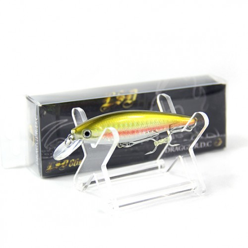 Fishing Lure 3