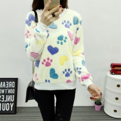 Sweater Lesser Knitted Pullovers (E)