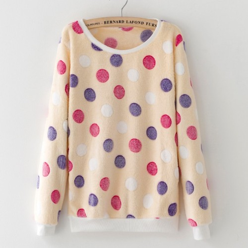 Sweater Lesser Knitted Pullovers (J)