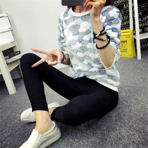 Sweater Lesser Knitted Pullovers (D)