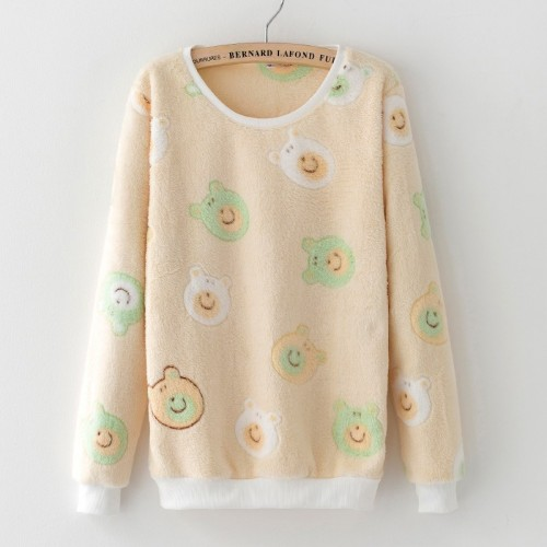 Sweater Lesser Knitted Pullovers (P)