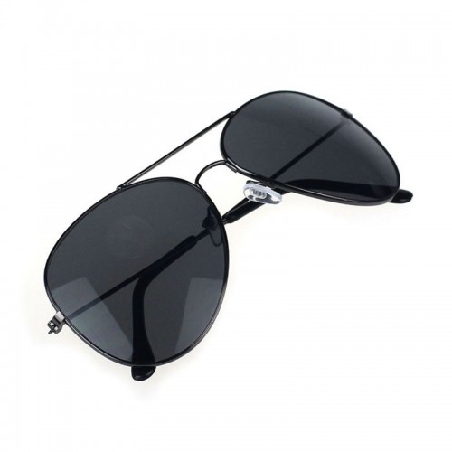 Popular Classic Metal Designer Sunglasses