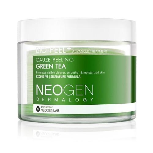 Neogen Bio-Peel Gauze Peeling Green Tea 200ml