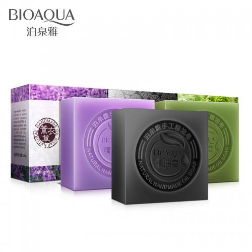 Bioaqua Natural Handmade Soap