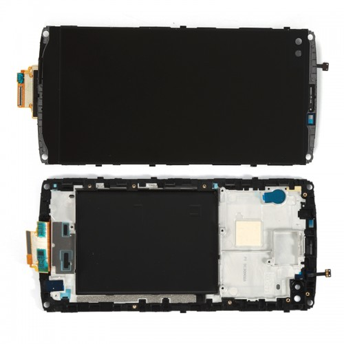 Lg V10 Lcd with Touch