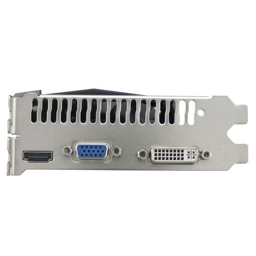 ATI Radeon 2GB HD6850 GDDR5 Graphics Card