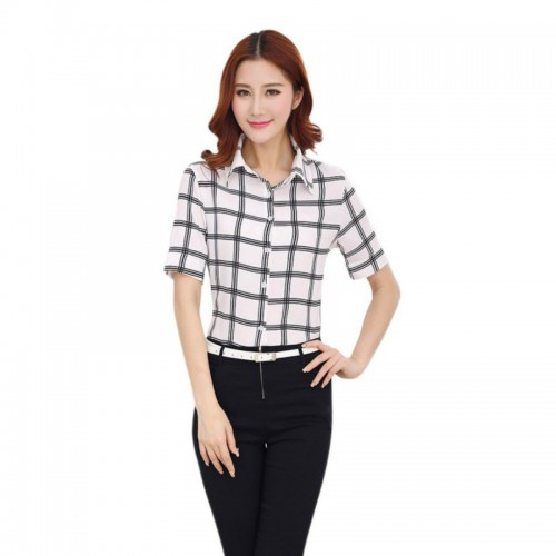New Free Shipping And Returns On Womens Shirts Amp Blouses Work Clothing