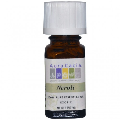 AURA CACIA NEROLI REFRESHING MIST 3.7ml