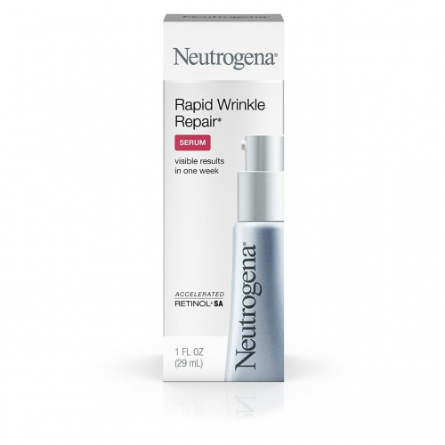 Neutrogena Rapid Wrinkle Repair Serum (29 ml)