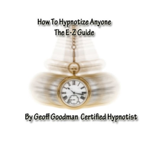 How To Hypnotize Anyone Instantly! Learn Hypnosis, Street Hypnosis