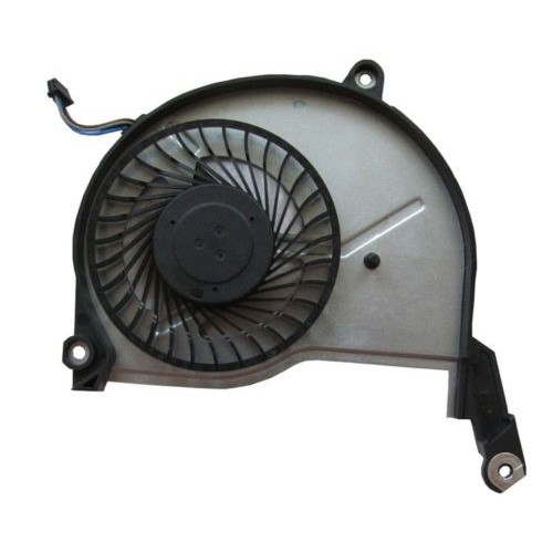 NEW for HP Pavilion 736278 001 732068 001 736218 001 BSB0705HC DC20 cpu cooling fan