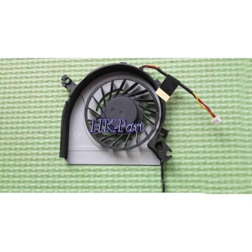 NEW for SUNON MF60090V1 C630 G99 DC5V 2 5W CPU COOLING FAN