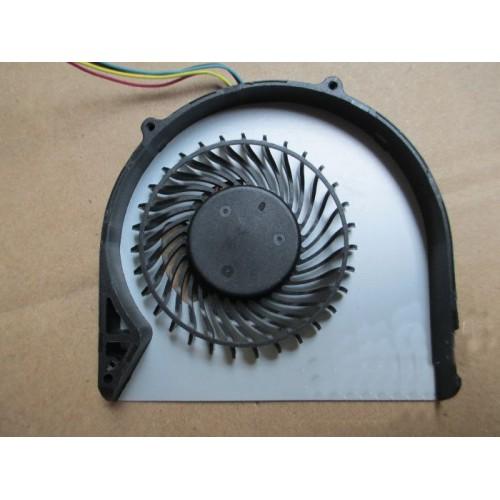 New Original For Lenovo B4302A B4303A B4322A B430 notebook cpu fan