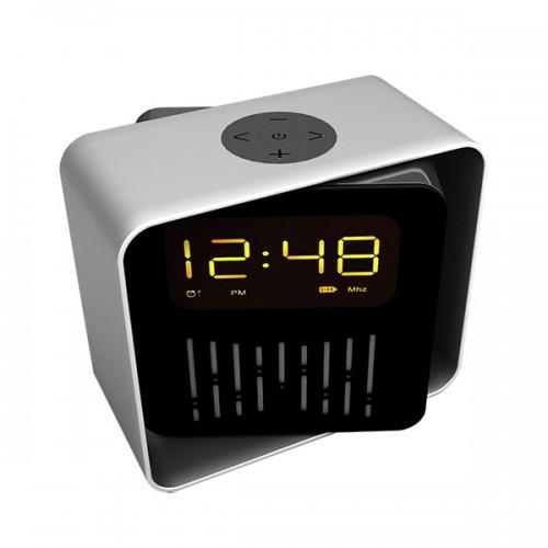 Bluetooth Speaker Audio Wireless Mini Bluetooth Speaker FM Radio