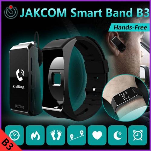 Jakcom B3 Smart Band New Product Of Blu Ray Players