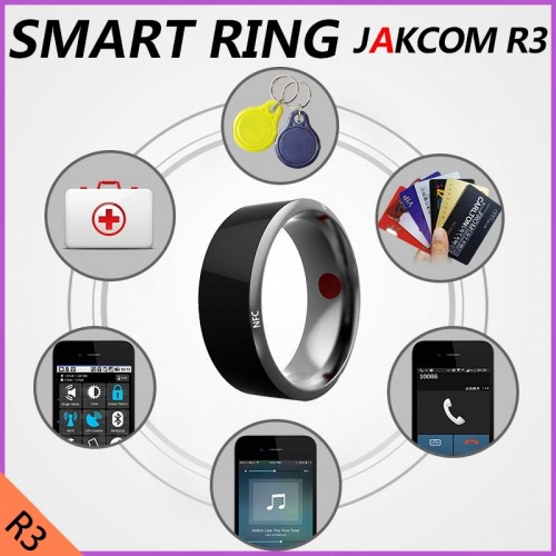Jakcom Smart Ring New Product Of Blu Ray Players