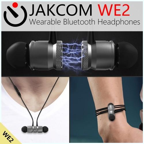 Jakcom Wearable Bluetooth Headphones Of Blu Ray Players As External Dvd Drive Usb