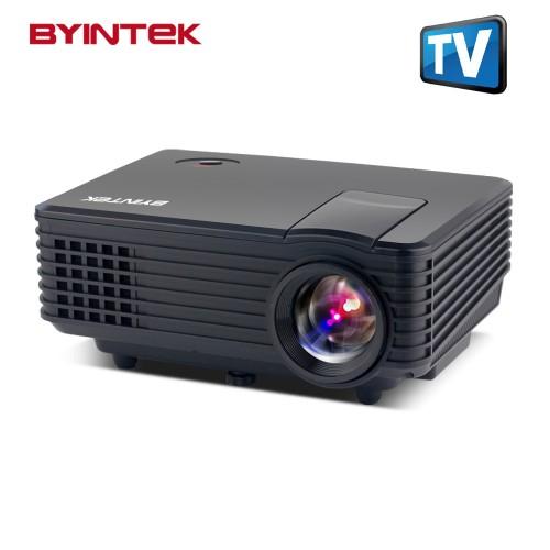 Brand mini Home Theater Video LCD cinema HDMI Portable