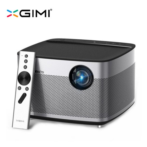 Projector Full HD 1080P 3D 3GB 16GB Android