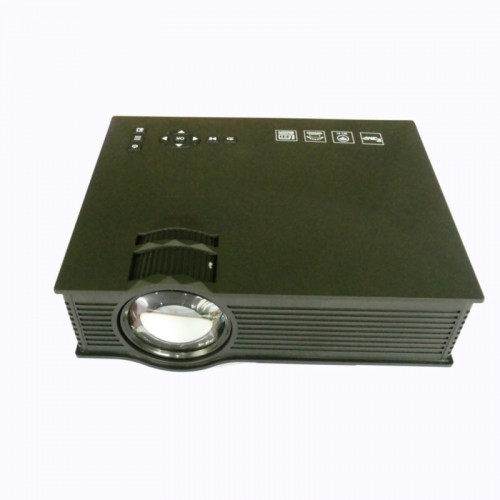 proyectores full hd 1080p led digital portable home theater Cinema projector