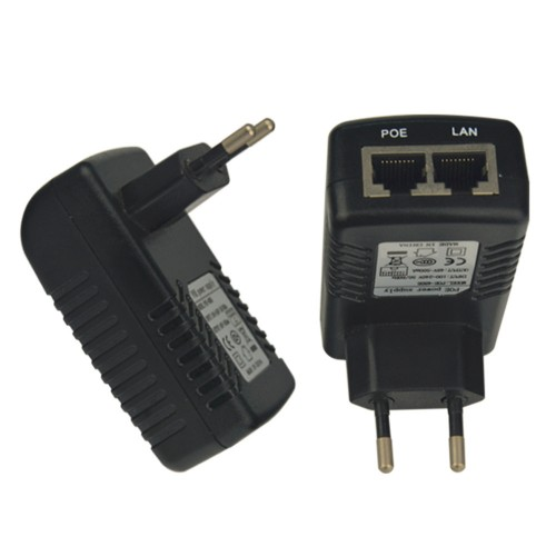 Professional Adapter Converter EU