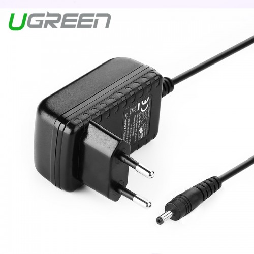 Ugreen DC Adapter 2000mAh Converter Charger Power Adapter Supply
