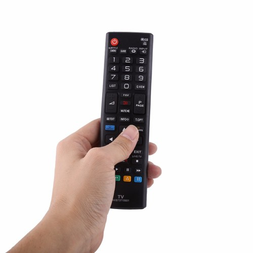 For LG Smart TV Fashionable Remote Control Replacement Controller For LG