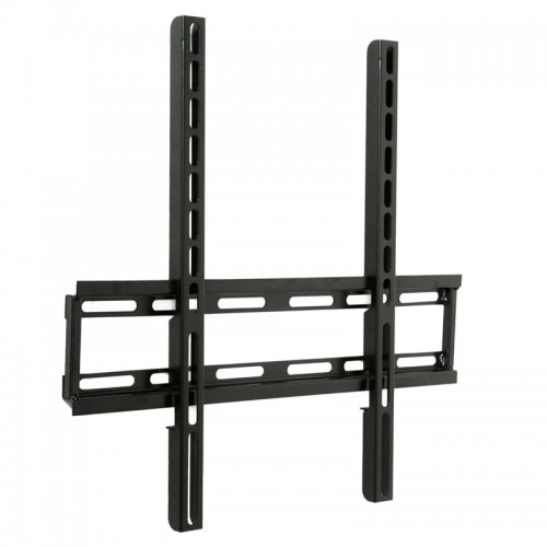 TV wall mount Black Cold rolled steel Fit For 3D LCD LED TV