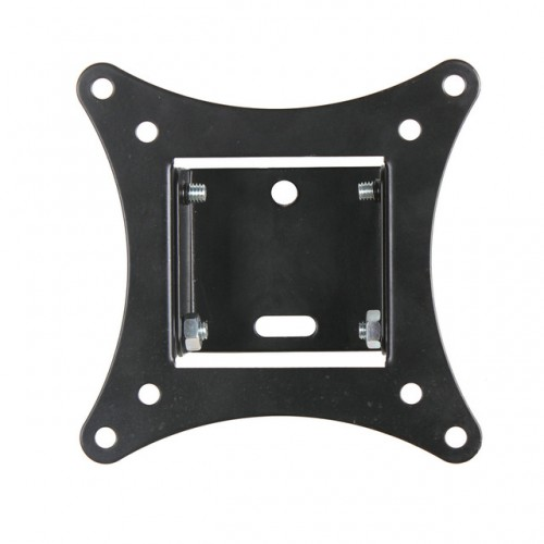 Tilting Flat Panel LCD LED Monitor TV wall Mount Bracket (2)