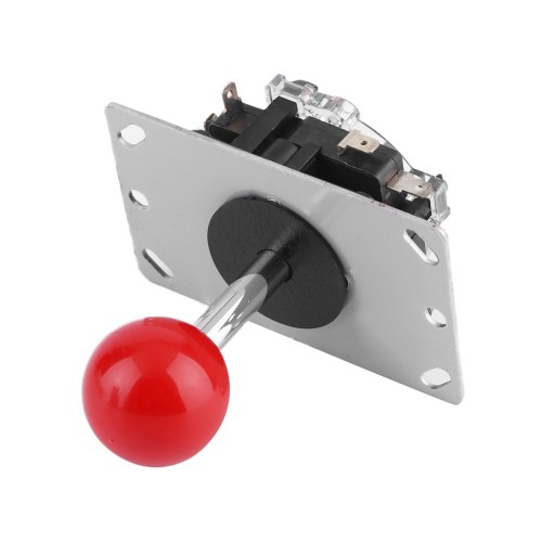 Arcade Game Joystick Ball Replacement Stock Offer Wholesale